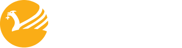 north liverpool academy